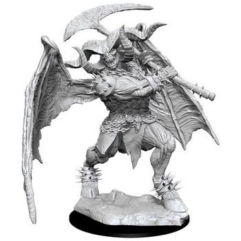 MTG: Rakdos, Lord of Riots (Demon) W13