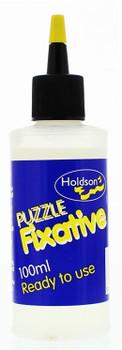 Puzzle Fixative 100ml