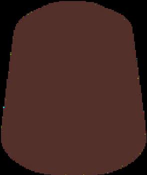 21-58 Base: Thondia Brown 12ml
