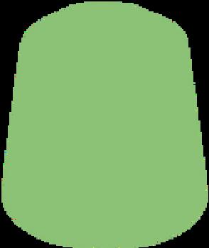 21-56 Base: Orruk Flesh 12ml