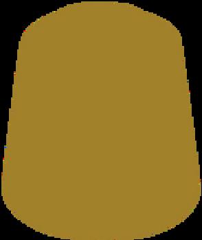 21-57 Base: Hobgrot Hide 12ml