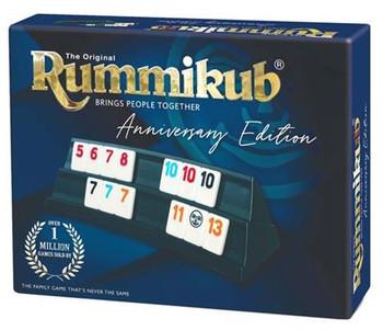 Rummikub Anniversary Edition