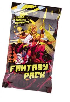 CAH Fantasy Pack
