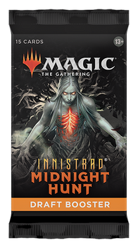 IMH: Draft Booster