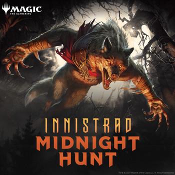 IMH: Pre-Release