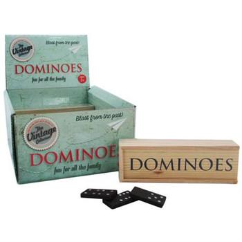 Domino's Set