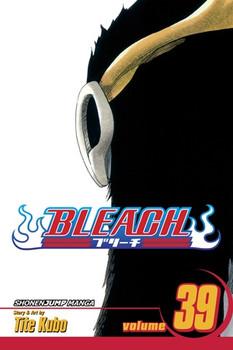 Bleach, Vol. 39