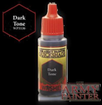 Dark Tone