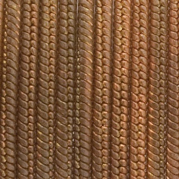 Hobby Round: Snake Chain 1.5mm (2m)