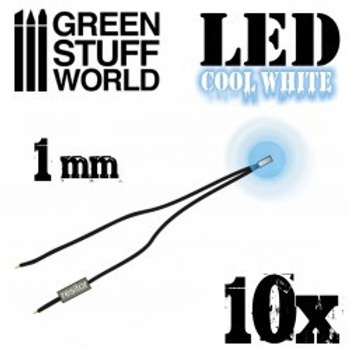 1mm Led Lights