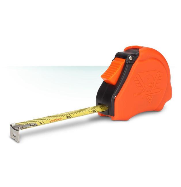 102-03 WH 40K Kill Team: Tape Measure