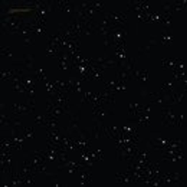 Star Wars Starfield Playmat