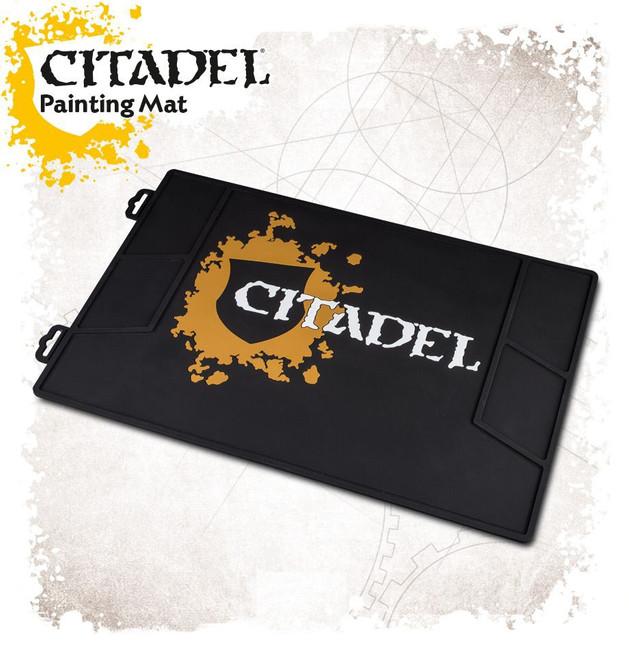 66-14 Citadel Painting Mat