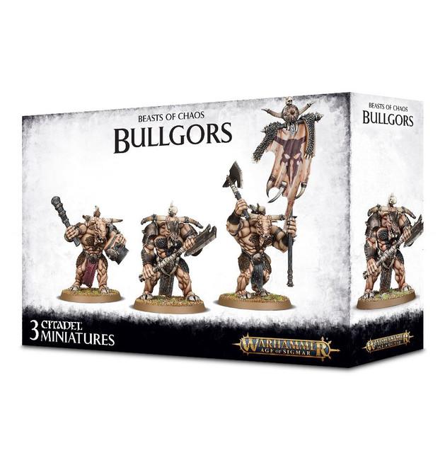 81-11 BoC: Warherd Bullgors