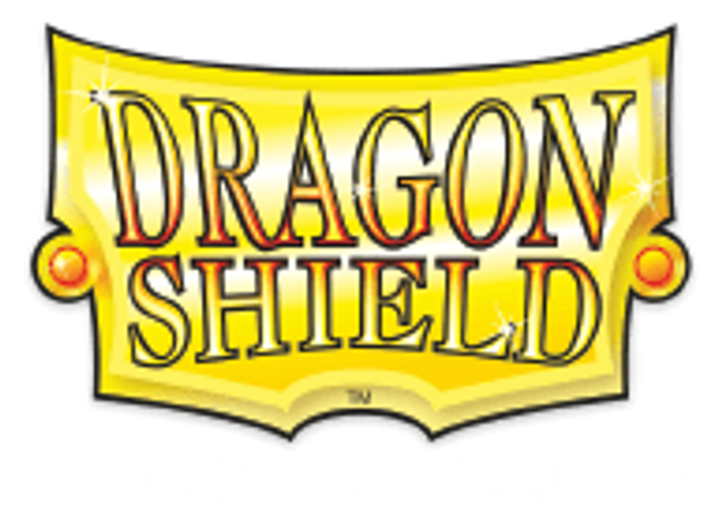 Dragon Shield YGO Card Sleeves