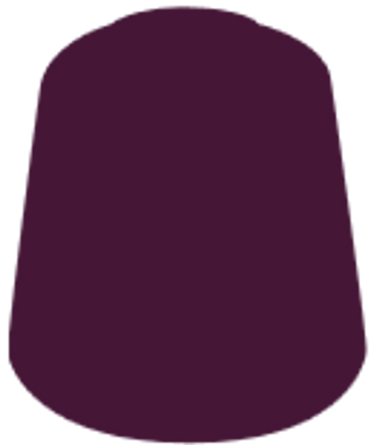 21-49 Base: Barak-Nar Burgundy 12ml