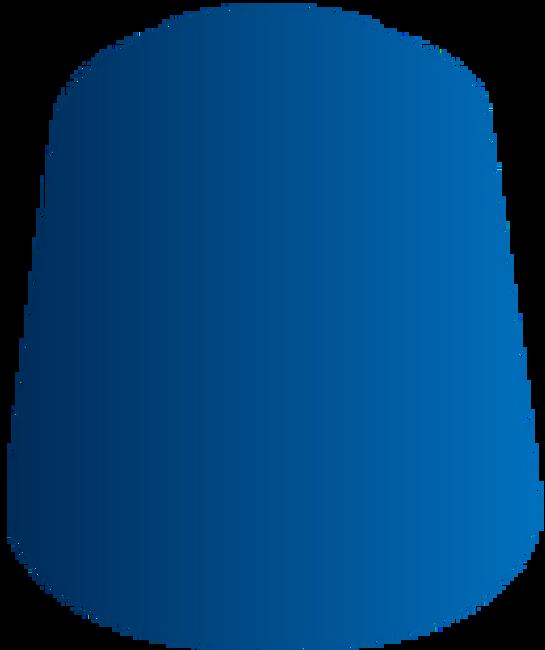 29-39 Contrast: Talassar Blue 18ml