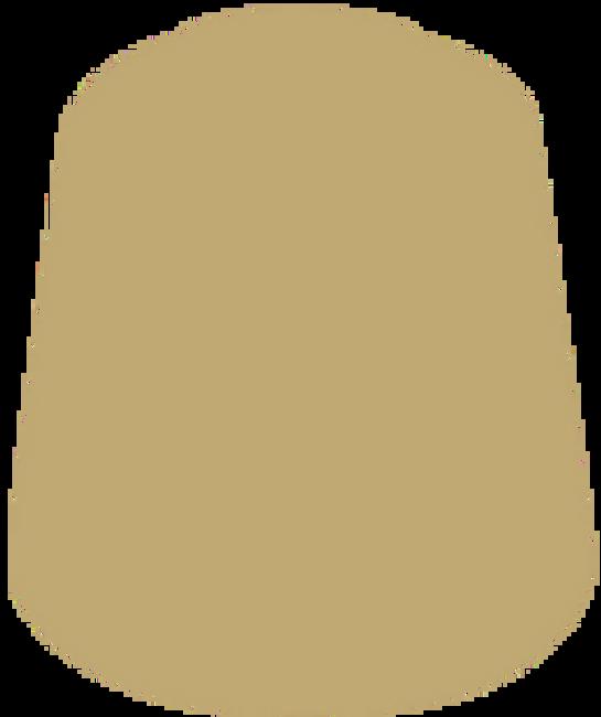 21-51 Base: Morghast Bone 12ml