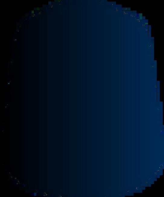 29-17 Contrast: Leviadon Blue 18ml