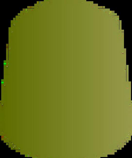29-24 Contrast: Militarum Green 18ml