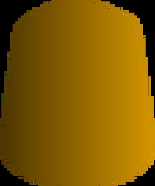 29-21 Contrast: Nazdreg Yellow 18ml