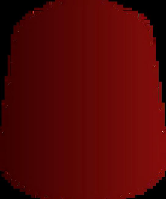 29-13 Contrast: Flesh Tearers Red 18ml