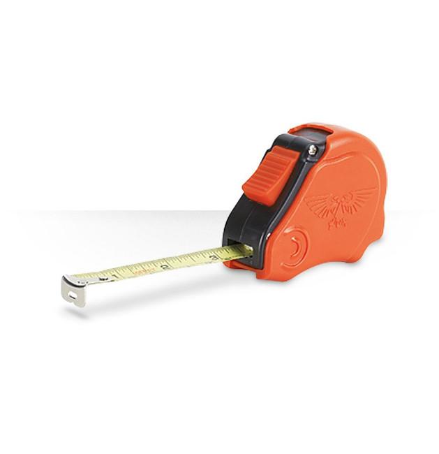 65-02 GW Tape Measure 07