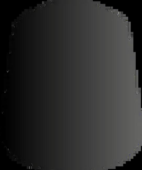 29-38 Contrast: Black Templar 18ml