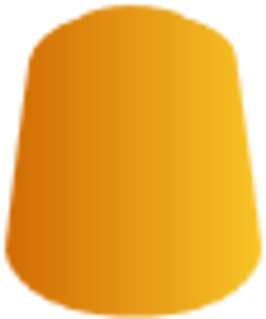 29-10 Contrast: Iyanden Yellow 18ml