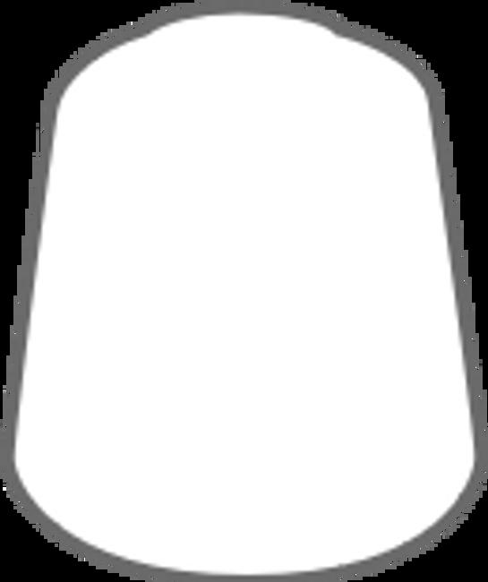 21-52 Base: Corax White 12ml