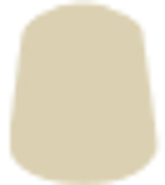 21-53 Base: Wraithbone 12ml