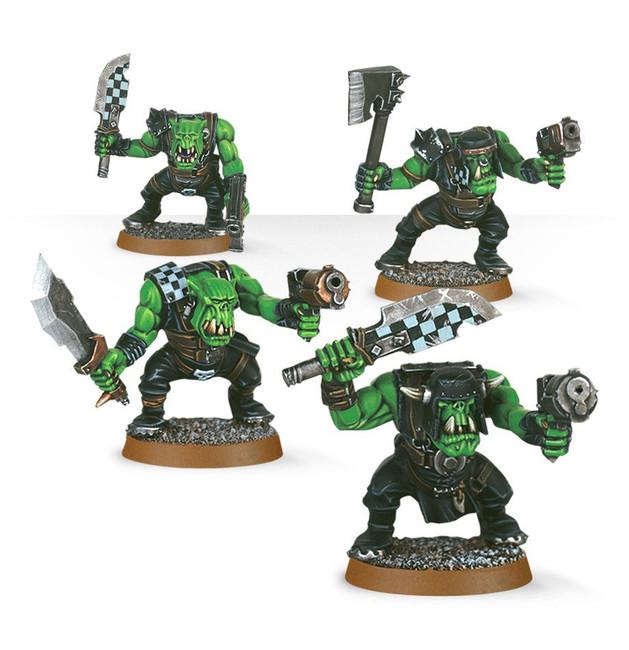 35-27 CT Ork Boys 08