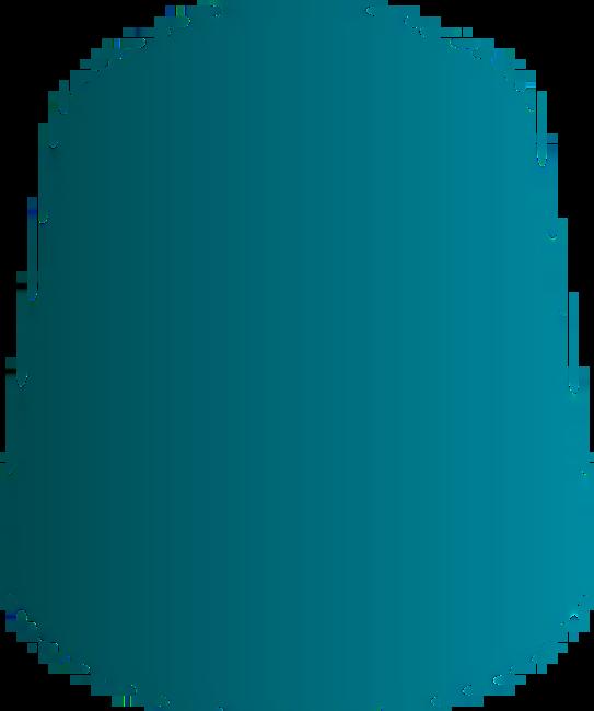 29-43 Contrast: Terradon Turquoise 18ml