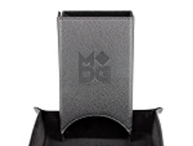 MDG Dice Tower