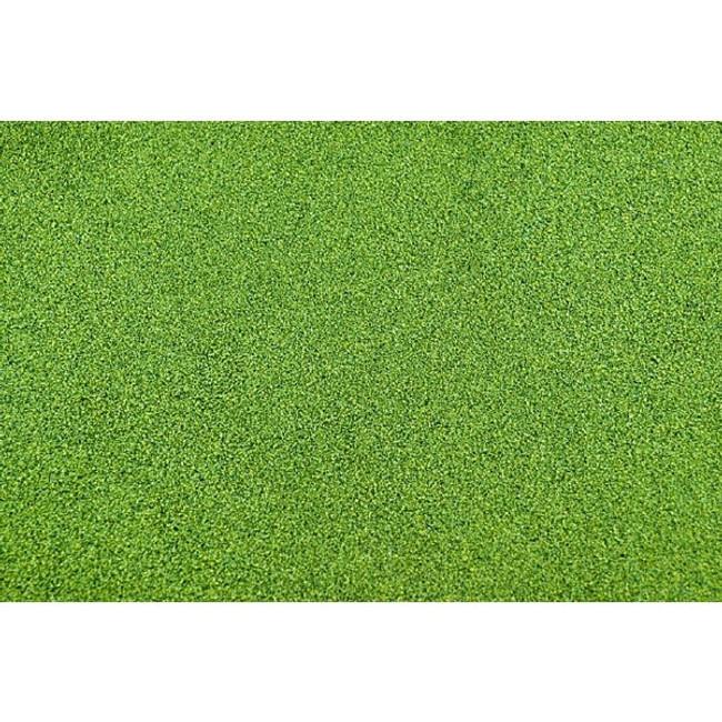 """JTT Grass Mat 50"""" x 100"""""""