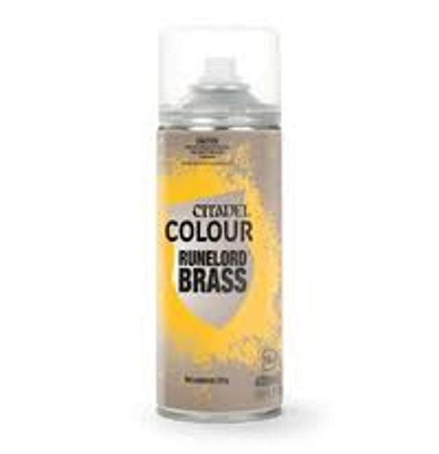 62-35 Runelord Brass Spray