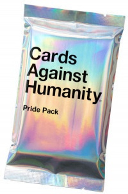 CAH Pride Pack