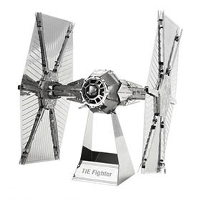 ME - Star Wars: Tie Fighter