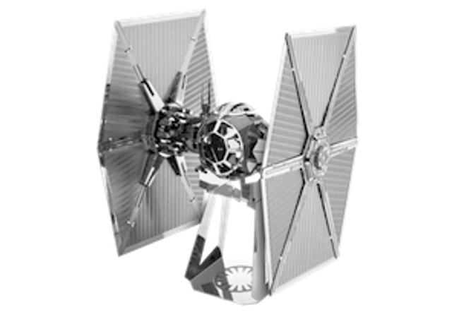 ME - Star Wars: Special Forces Tie Fighter