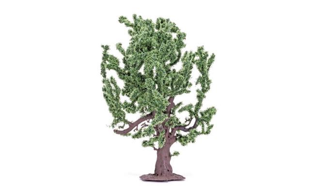 Skale Scenics: Oak Tree