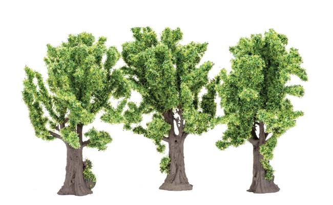 Skale Scenics: Maple Trees