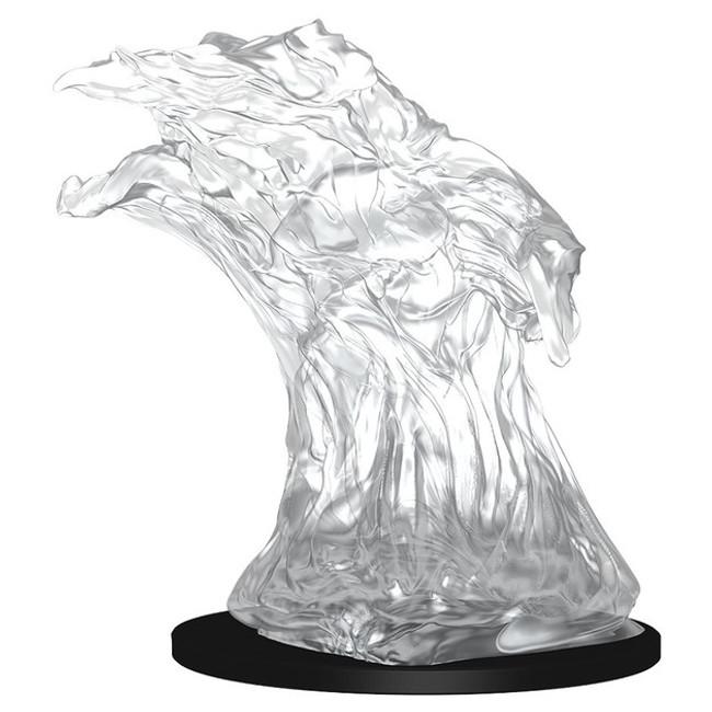 Water Elemental W15