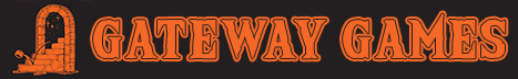 Gateway Games Ltd