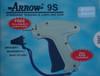 Arrow 9S Standard Tag Gun