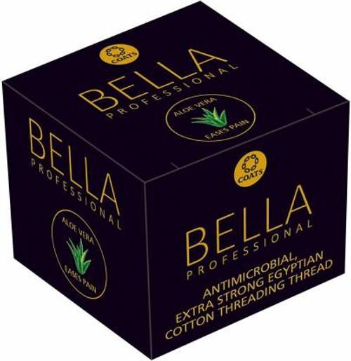 Bella Professional Eyebrow Thread
