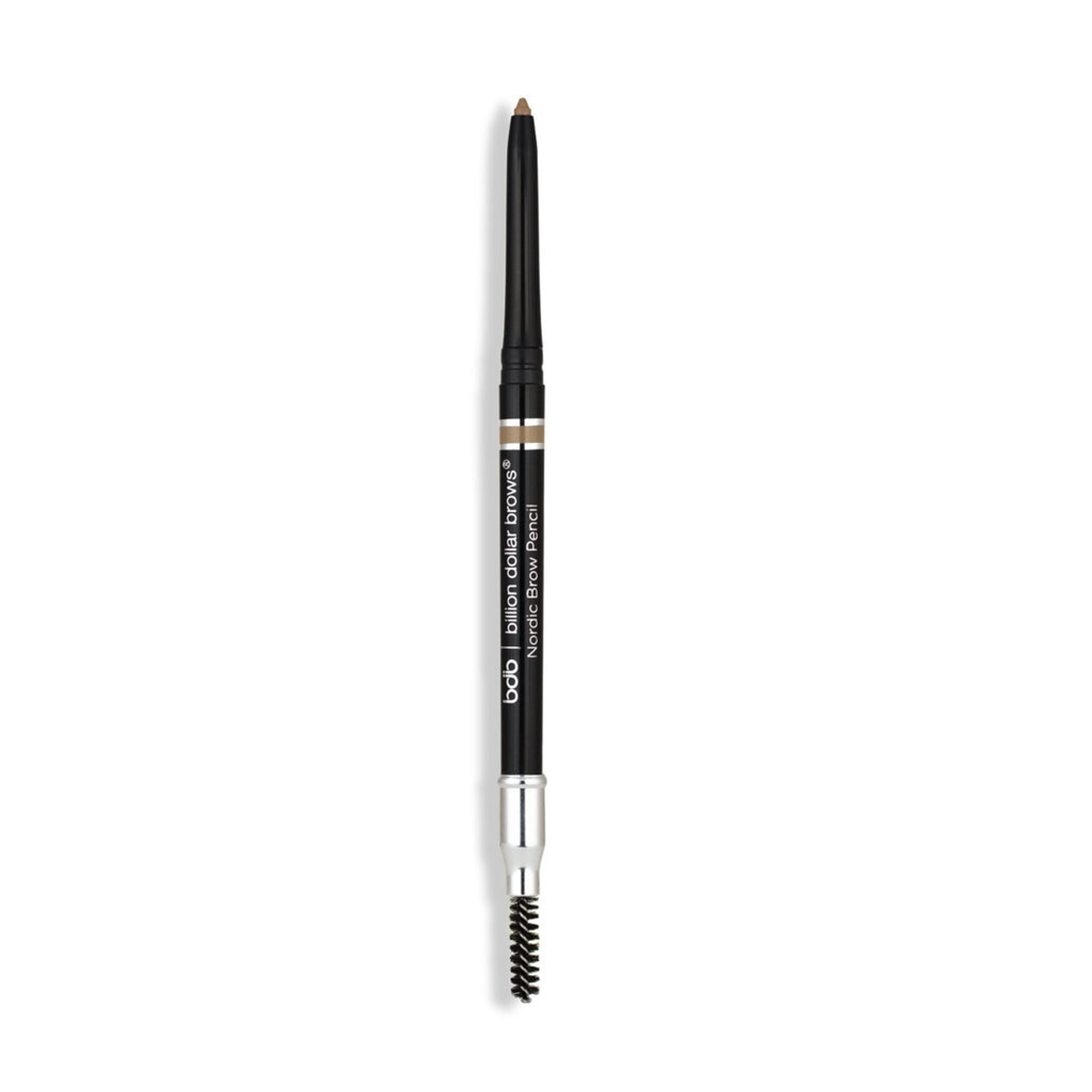 bdb nordic brow pencil