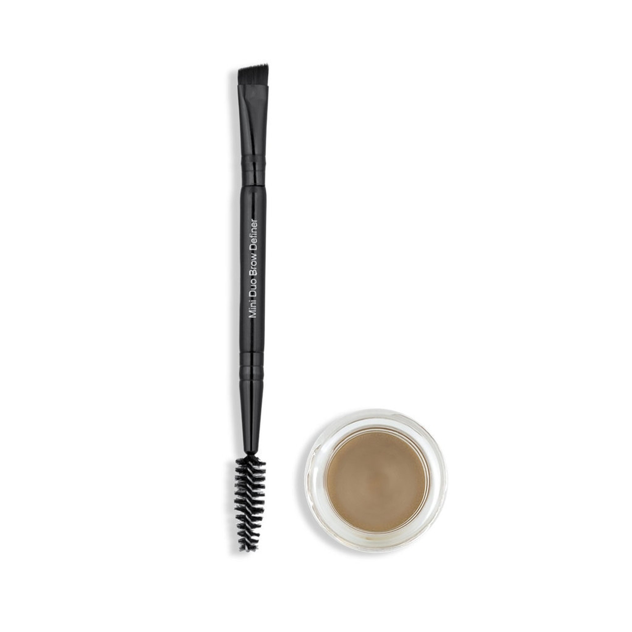 Mini Duo Brow Definer