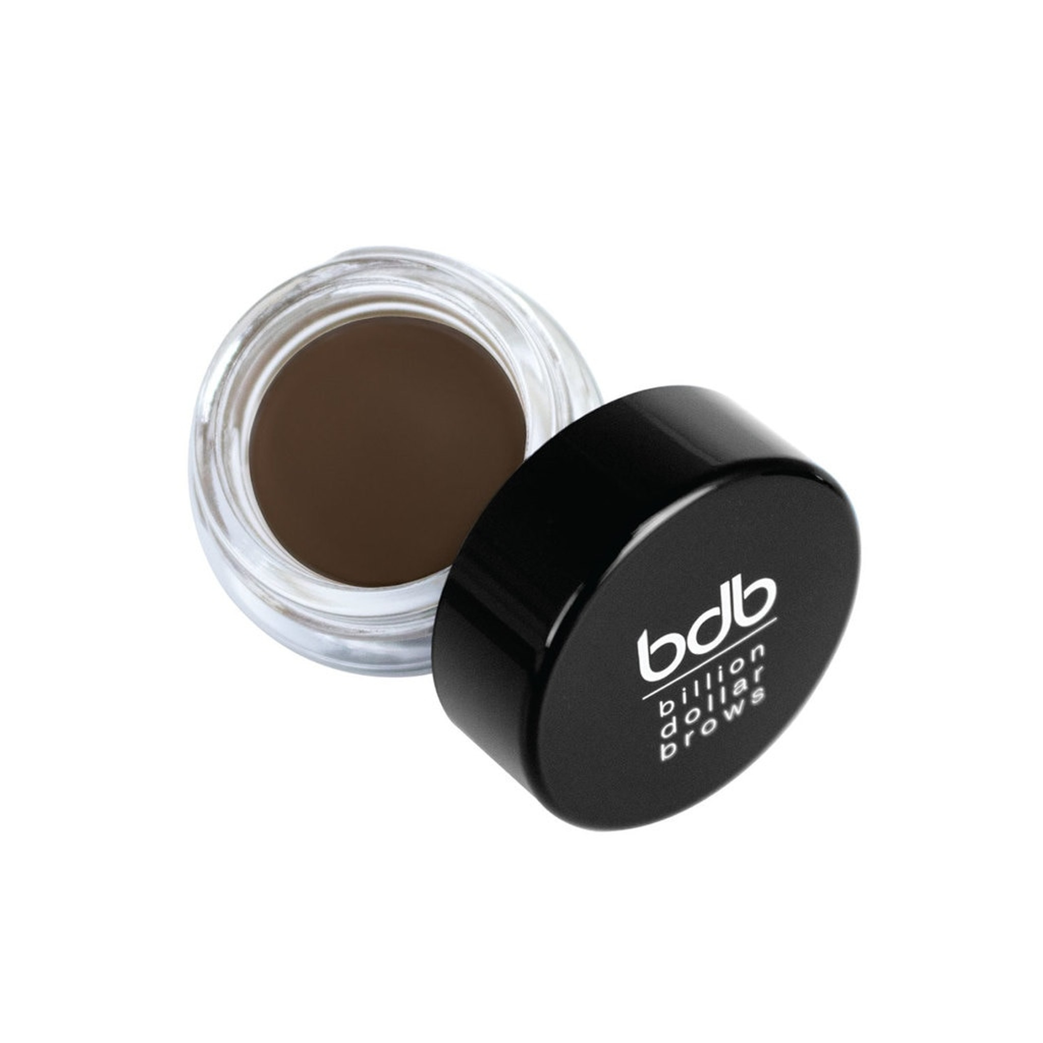 brow powder bdb