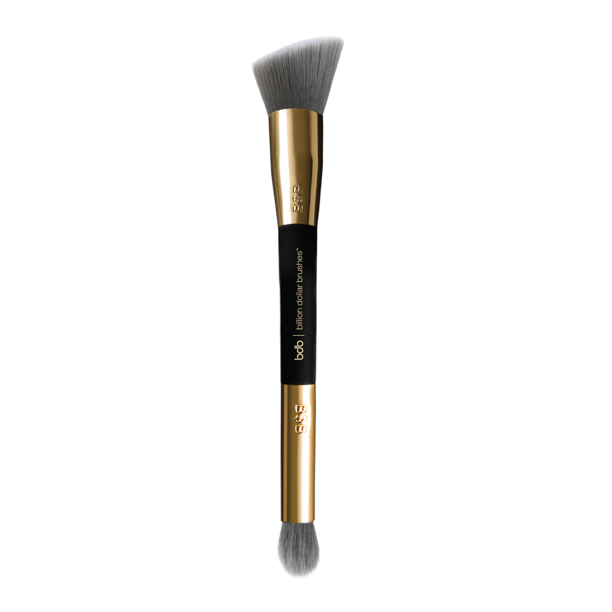Sculpting Duo Brush