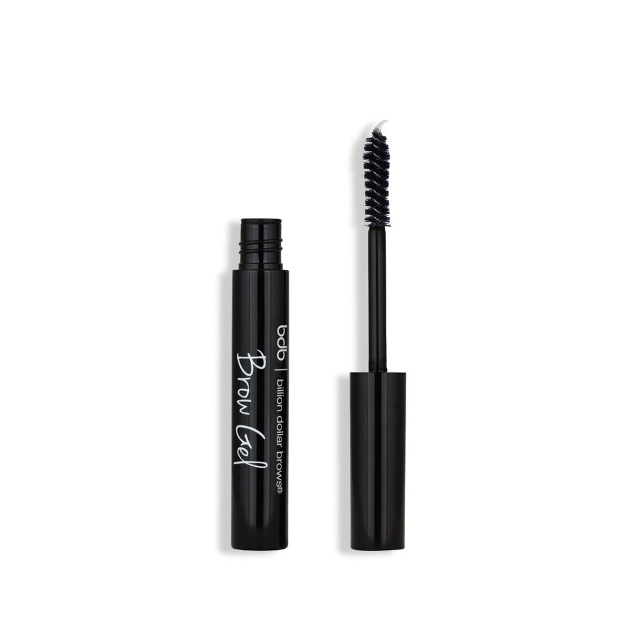 bdb brow gel